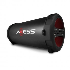 Axess Bluetooth Speaker
