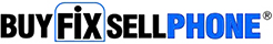 BuyFixSellPhone